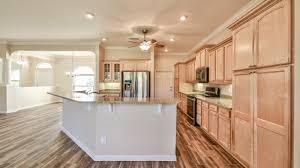cedar floor plan custom built by armstrong homes of ocala