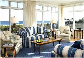 french country style home french country style living room best home design ideas