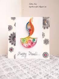 diwali cards indian quilling challenge make it festive diwali cards