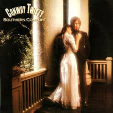 Southern Comfort Review Southern Comfort Conway Twitty Songs Reviews Credits Allmusic