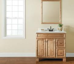 Briarwood Vanities Tobago Series 36