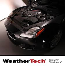 weathertech black friday 2014 15 best weathertech instagram vehicle highlight videos images on