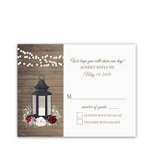 Wedding Invitations With Rsvp Cards Included Rsvp Cards Archives Noted Occasions Unique And Custom Wedding