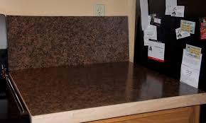 Wilsonart Laminate Flooring Bathroom Pretty Wilsonart Laminate Countertops For Kitchen Decor