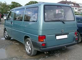 volkswagen microbus 1970 vw typ 2