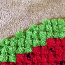 Pom Pom Rug Instructions 86 Best Pompones Images On Pinterest Diy Crafts And Pom Pom Crafts