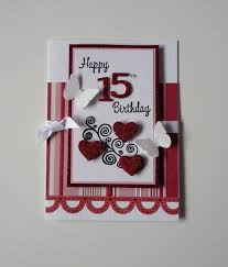 27 best it u0027s our 15th birthday images on pinterest 15th
