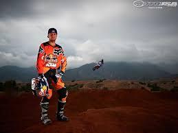fox pants motocross fox gear moto related motocross forums message boards vital mx