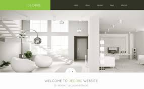 Home Decorating Website Decorate Home Less Photography Gallery Sites Home Decor Website