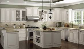 kitchen cabinet handles melbourne ample stainless steel laundry sink undermount tags laundry room