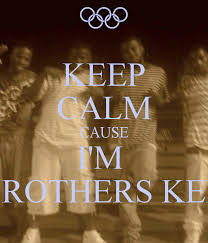 my brothers keeper download books online