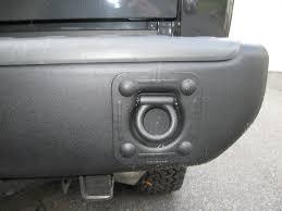 nissan frontier rear bumper replacement cheap rear bumper upgrade nissan frontier forum