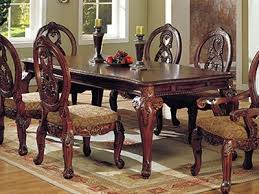 Formal Dining Room Tables 21 Best Dining Tables Images On Pinterest Formal Dining Tables