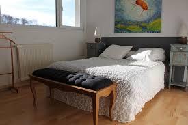 chambre d hote rixheim gites chambres d hotes illfurth gite de la foret maison bonheur