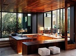 satisfactory photos of pinterest kitchen island decor wondrous