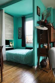Bedroom Decor Pinterest by Best 25 Aqua Bedroom Decor Ideas Only On Pinterest Coloured