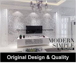 glitter wallpaper manufacturers genuine victorian glitter wallpaper silver background wall wallpaper