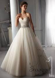 magasin mariage rouen découvrez toutes nos compositions florales pour un mariage sur le