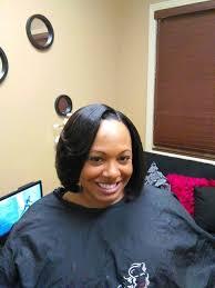 sew in hair gallery 44 best hair gallery inc images on pinterest gallery hair
