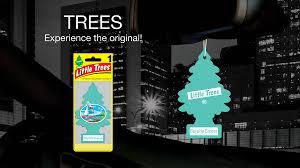 Pine Tree Flag Trees Little Trees Automotive Air Freshners