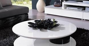 warmth ashley furniture deals tags coffee table ashley furniture