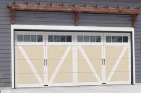 Overhead Doors Prices Windload Courtyard Resi Model Jpg