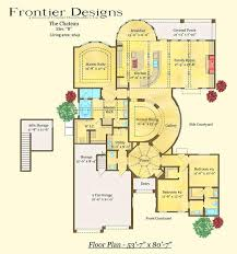 custom home builder floor plans home builder floor plans wonderful home builders floor plans custom