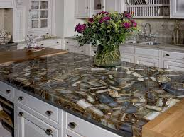 Backsplash Tiles For Kitchen Granite Countertop Kitchen Cabinet Hindges Honeycomb Tile