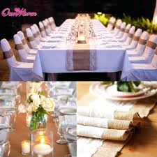 linen rentals orlando furniture wedding table runners lace nz new zealand bateshook