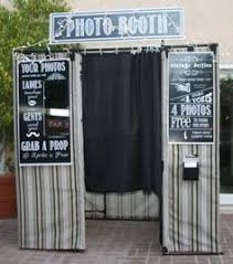 photo booth for no cost photo booth cardboard boxes photo booth and