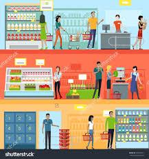supermarket design architecture guidelines pdf layout planning
