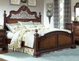 legacy evolution bedroom set legacy bedroom furniture legacy classic royal tradition poster bed