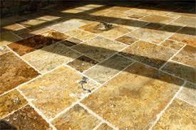 overland park ks tile granite hardwood carpet flooring