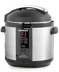 best black friday online deals for pressure cookers pressure cookers shop for and buy pressure cookers online macy u0027s