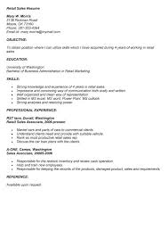 cover letter for retail sales lukex co