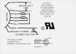 hvac blower motor wiring diagram smartproxy info