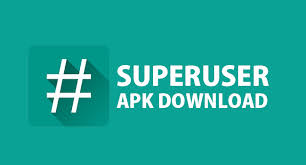 superuser apk superuser apk for android superuser app version