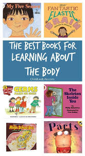100 best images about teaching books to read on