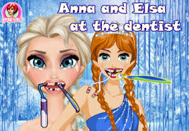 coloring pages pretty frozen game for free elsa and anna need
