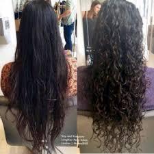 permanent curls for black hair brazilian keratin hair treatments curly hair perms london n10