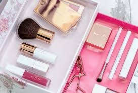 buy boots makeup fresh lengths ted baker brilliance of