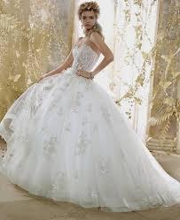 wedding dress search 1980s wedding dresses of milady naf dresses