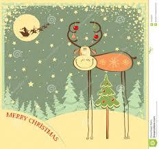 free funny christmas greetings u2013 merry christmas u0026 happy new year