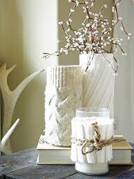 winter home design tips winter decoration ideas rattlecanlv com make your best home