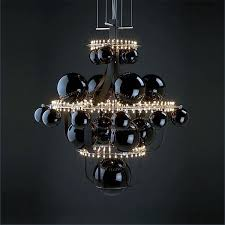 Design Chandeliers Choosing The Right Chandelier 18 Contemporary Ideas To Inspire