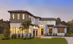 elevation home design tampa john cannon homes sarasota u0027s award winning custom luxury estate