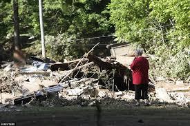 West Virginia travel warnings images West virginia braced for more destruction flash flood warnings jpg