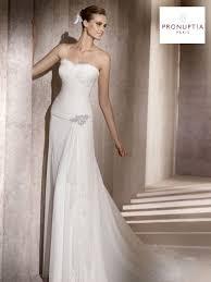 Pronuptia Wedding Dresses Czech Bridal Dresses Czech Fashion Net