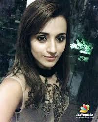 trisha hair in vtv 54 best trisha 3 images on pinterest trisha krishnan indian