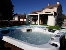 surface habitable minimum d une chambre gîte chrysophil 8 chambres piscine au sel chauffée spa sud